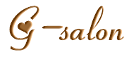 G-salon